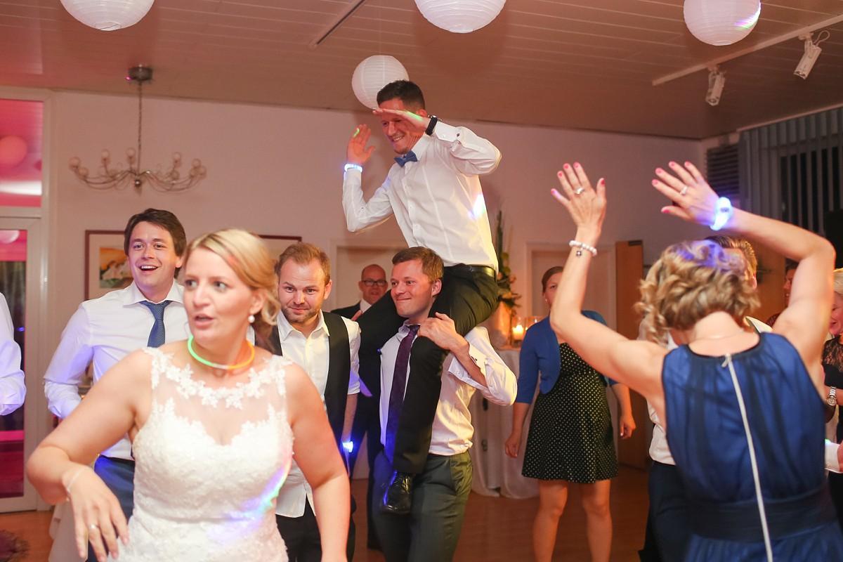 Hochzeitsfotograf-Bünde-2016-05_0236