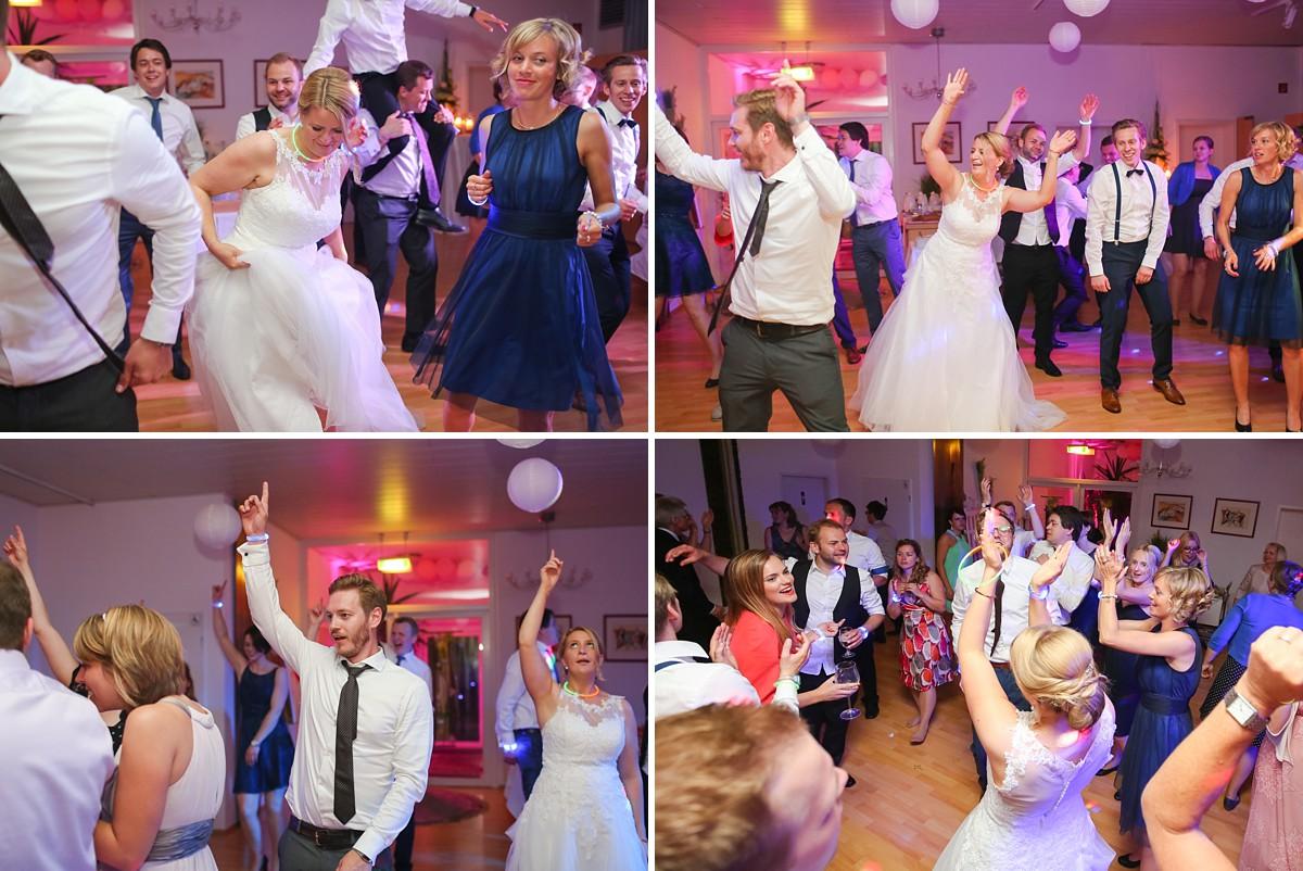 Hochzeitsfotograf-Bünde-2016-05_0237