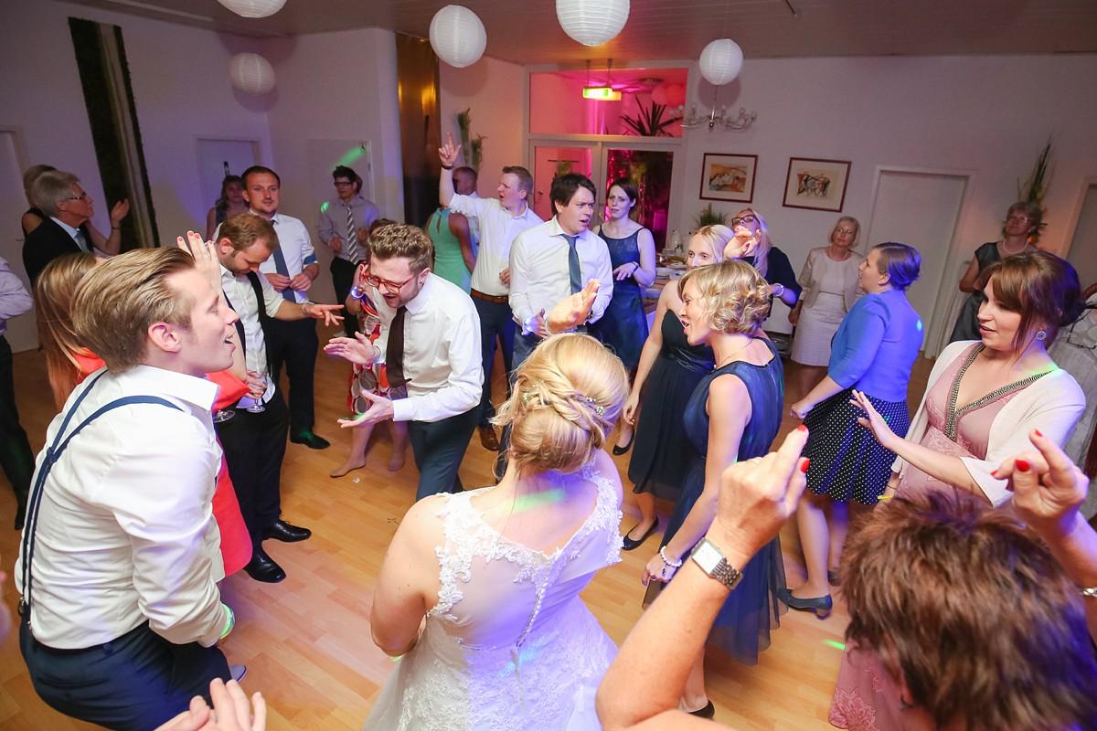 Hochzeitsfotograf-Bünde-2016-05_0238