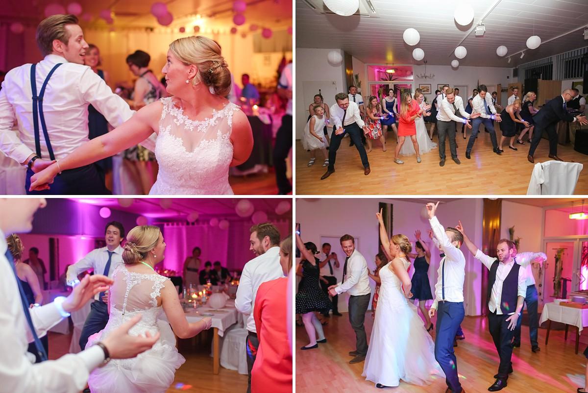 Hochzeitsfotograf-Bünde-2016-05_0239