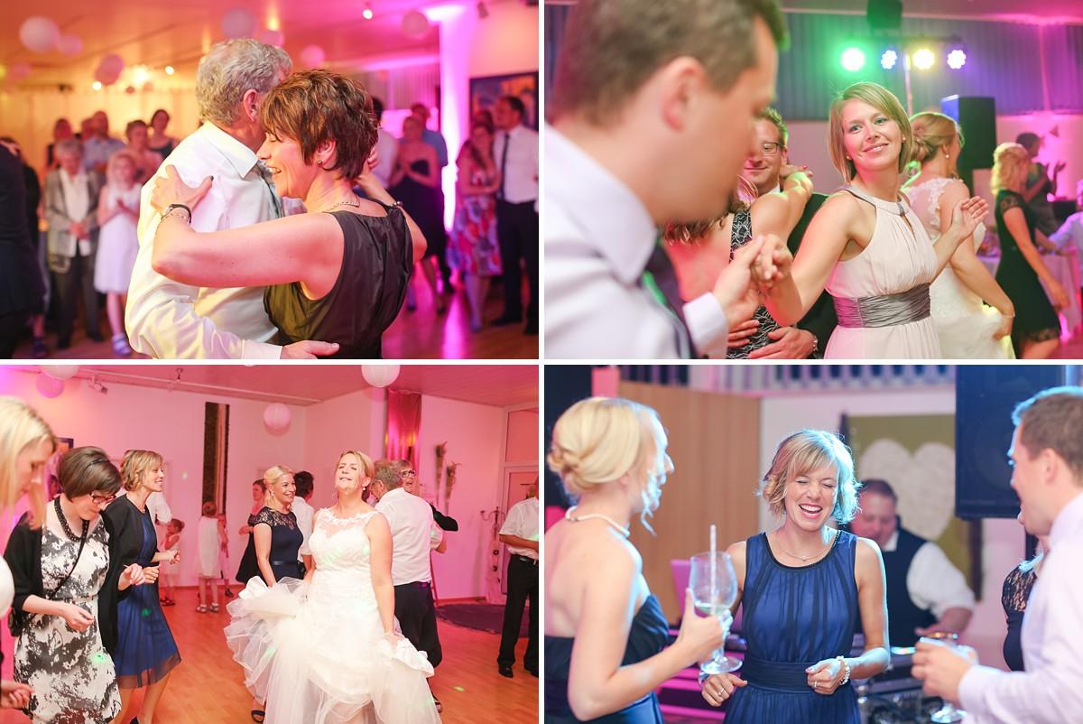 Hochzeitsfotograf-Bünde-2016-05_0241