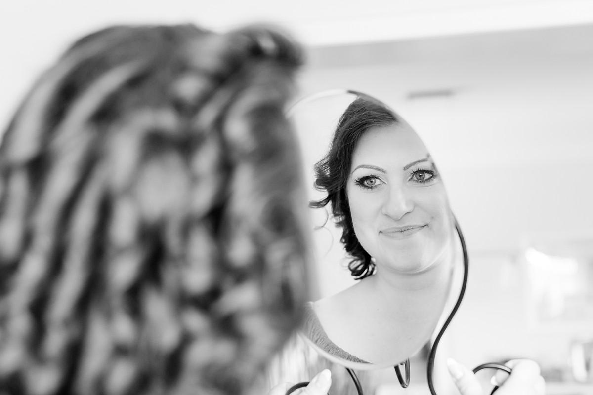 Hochzeitsfotograf-Spenge-Bünde-2016_0009