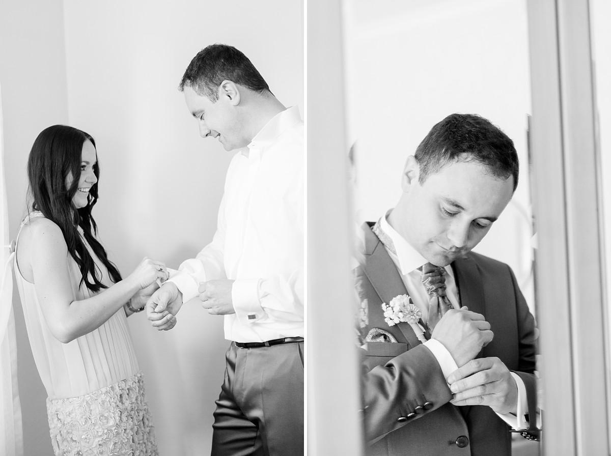 Hochzeitsfotograf-Spenge-Bünde-2016_0022