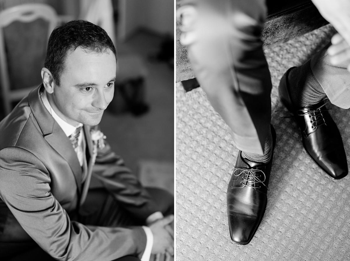 Hochzeitsfotograf-Spenge-Bünde-2016_0025