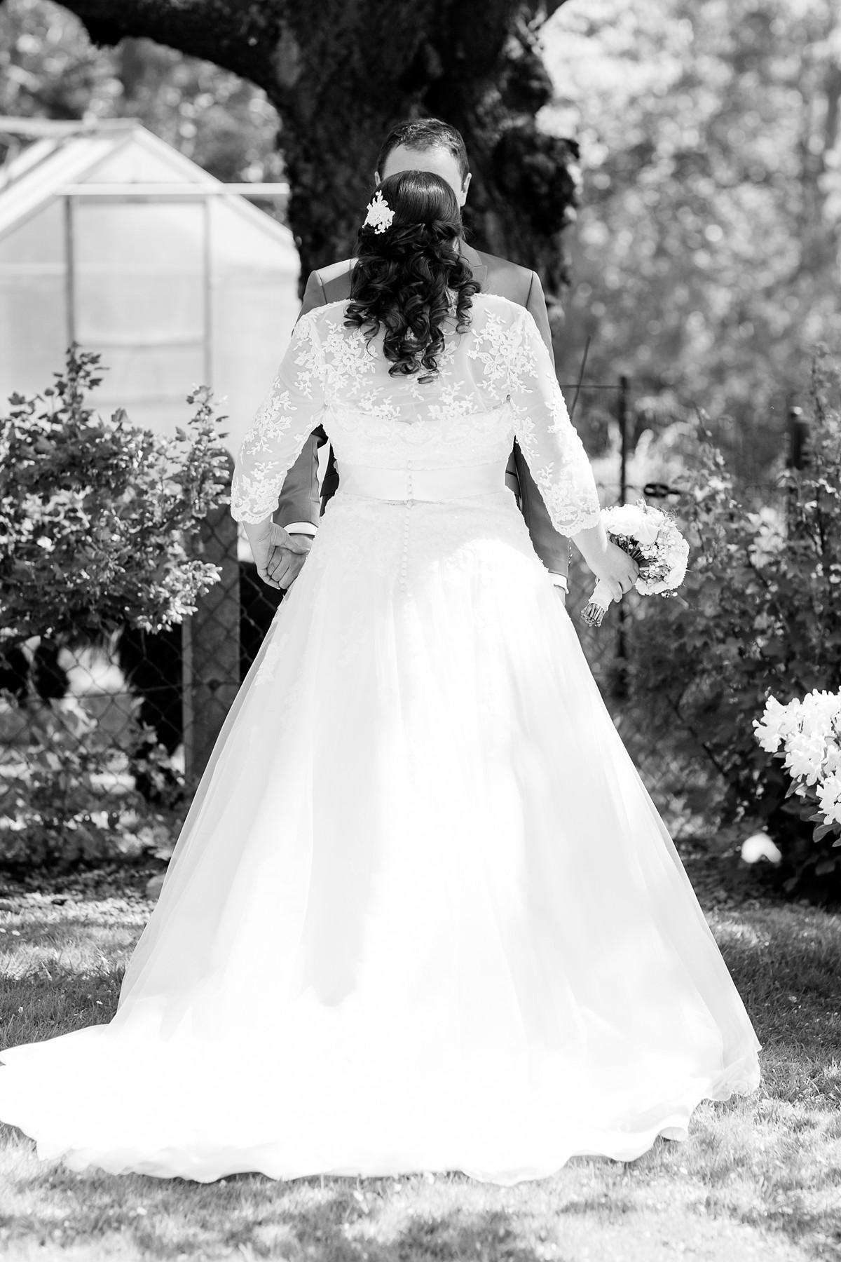 Hochzeitsfotograf-Spenge-Bünde-2016_0029