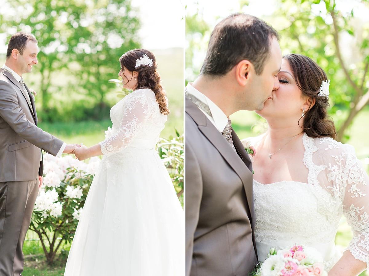 Hochzeitsfotograf-Spenge-Bünde-2016_0035