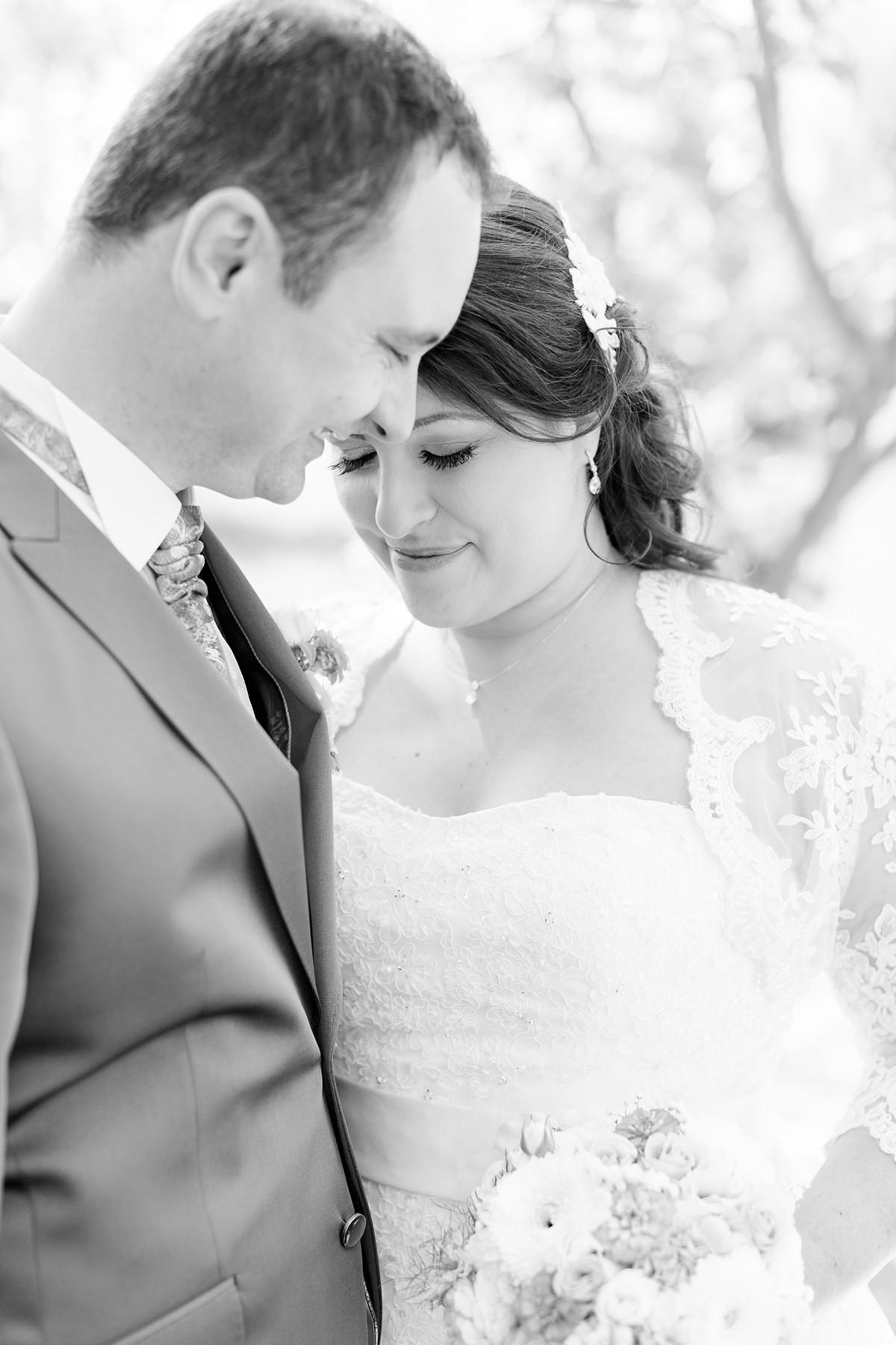 Hochzeitsfotograf-Spenge-Bünde-2016_0036