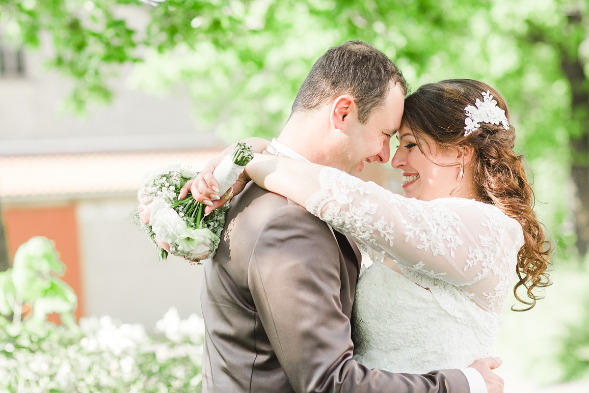 Hochzeitsfotograf-Spenge-Bünde-2016_0037