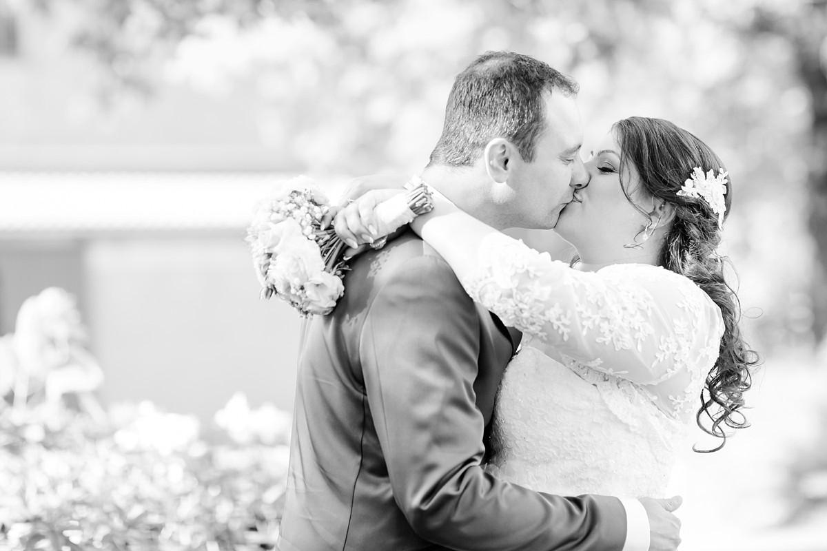 Hochzeitsfotograf-Spenge-Bünde-2016_0038