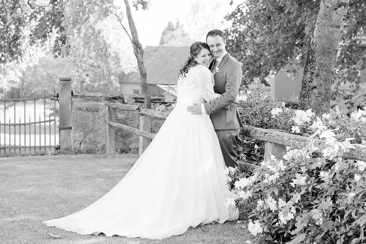 Hochzeitsfotograf-Spenge-Bünde-2016_0041