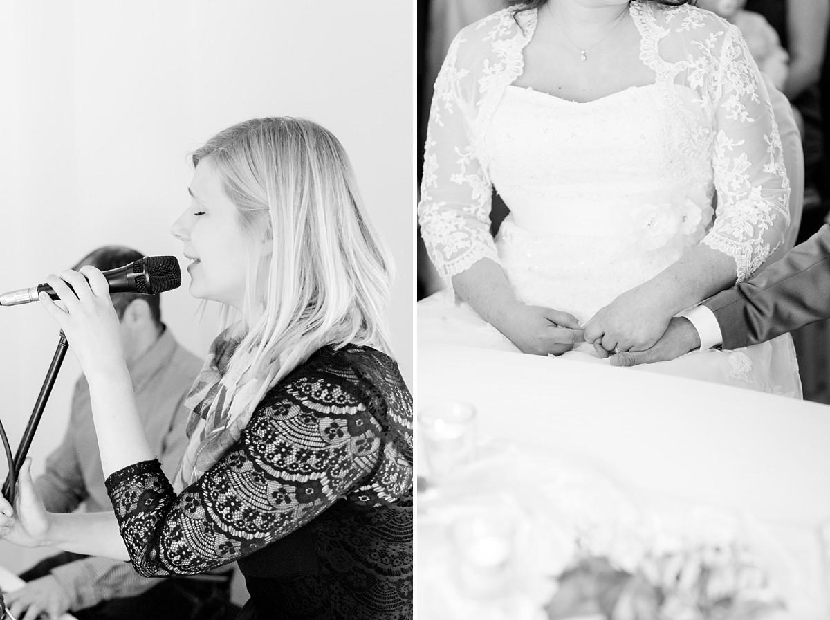 Hochzeitsfotograf-Spenge-Bünde-2016_0046