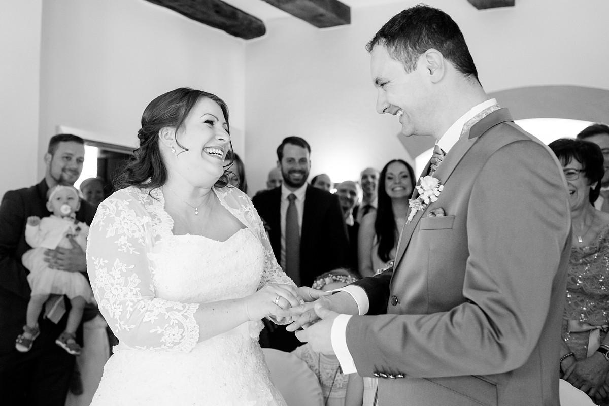 Hochzeitsfotograf-Spenge-Bünde-2016_0054