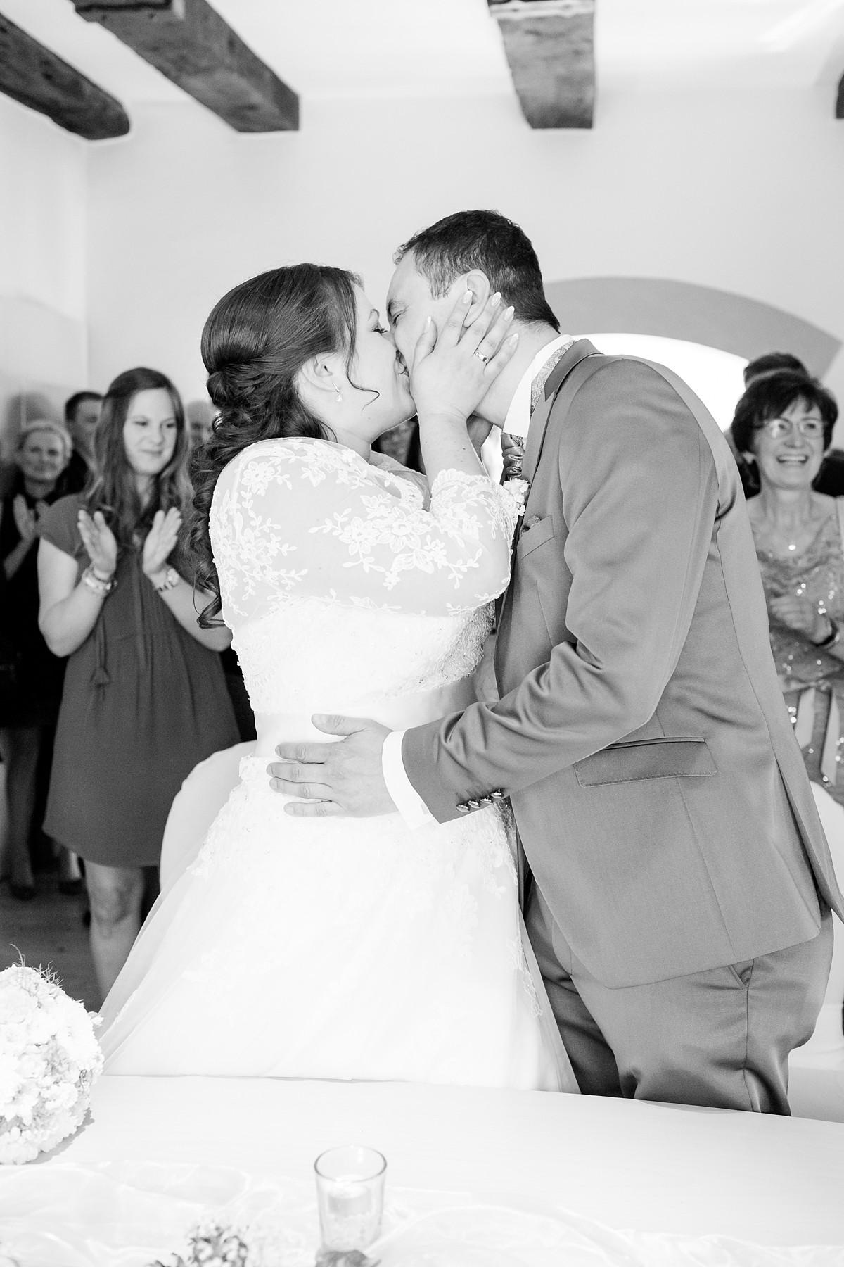Hochzeitsfotograf-Spenge-Bünde-2016_0055