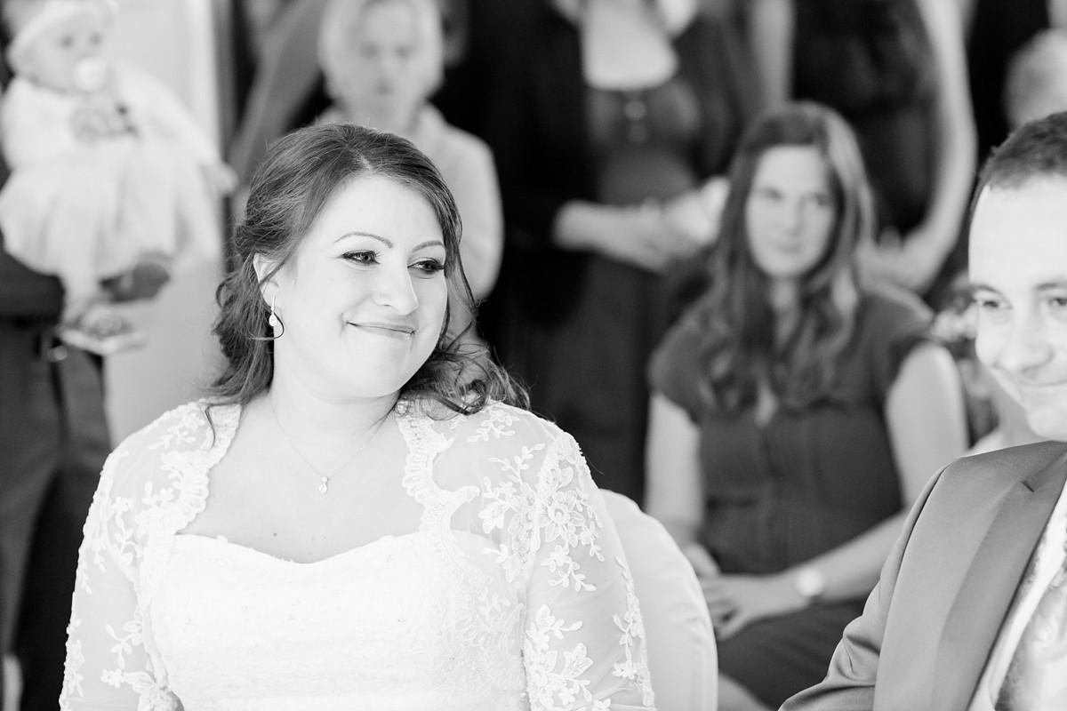 Hochzeitsfotograf-Spenge-Bünde-2016_0056