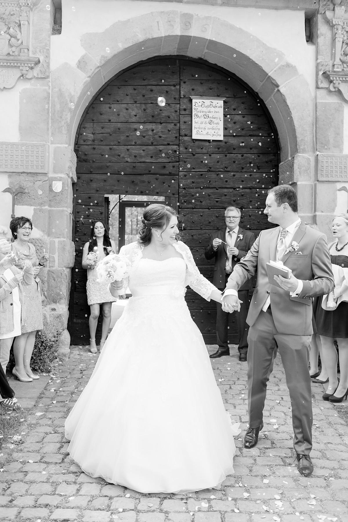 Hochzeitsfotograf-Spenge-Bünde-2016_0061