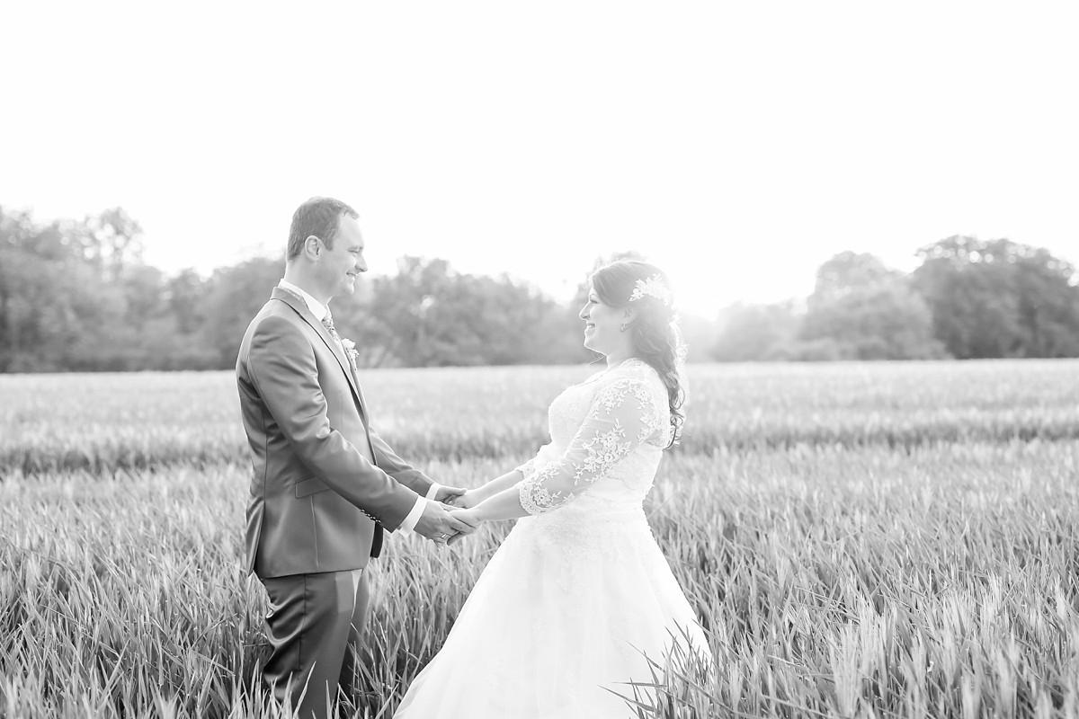 Hochzeitsfotograf-Spenge-Bünde-2016_0064