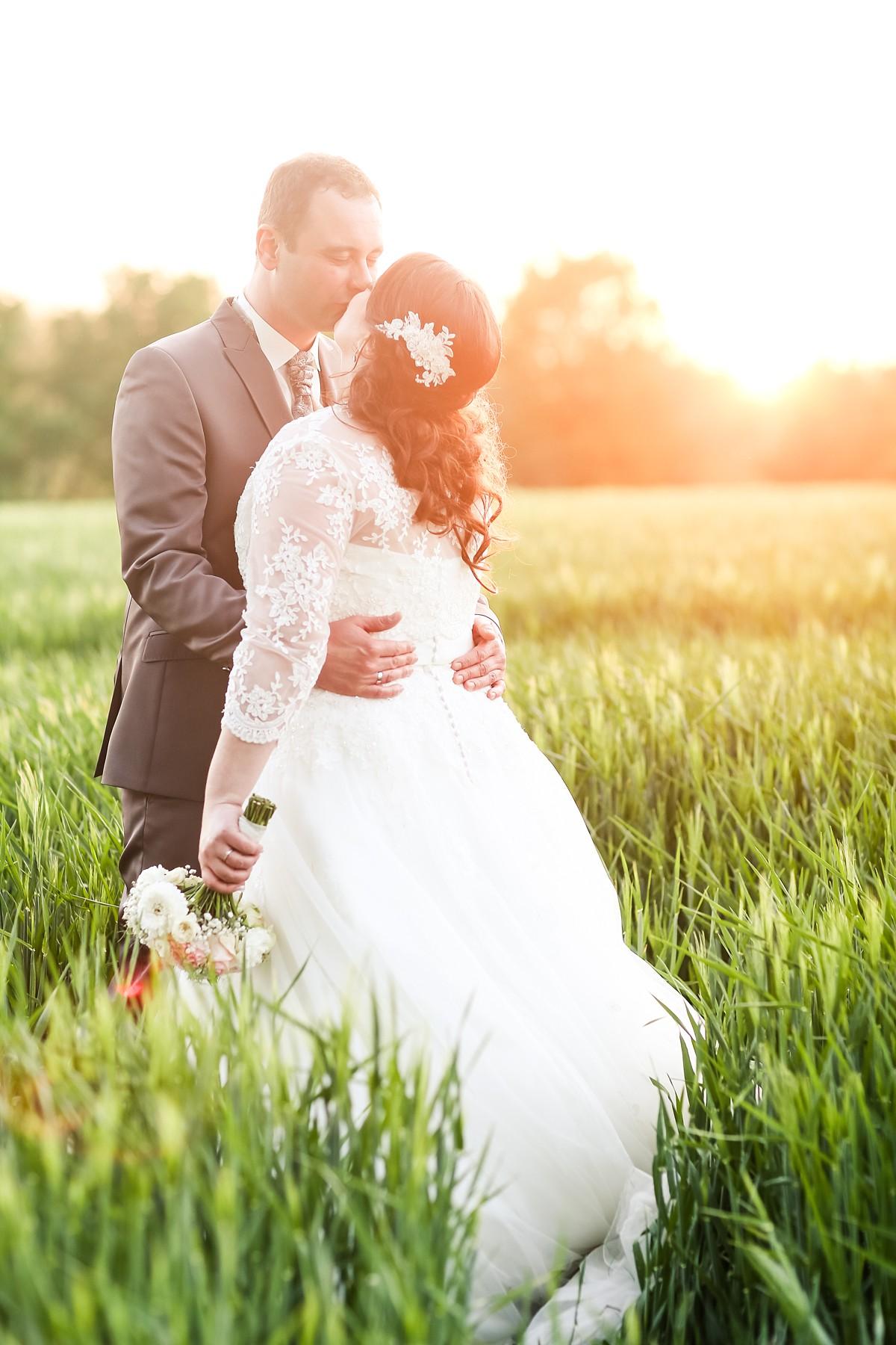 Hochzeitsfotograf-Spenge-Bünde-2016_0066