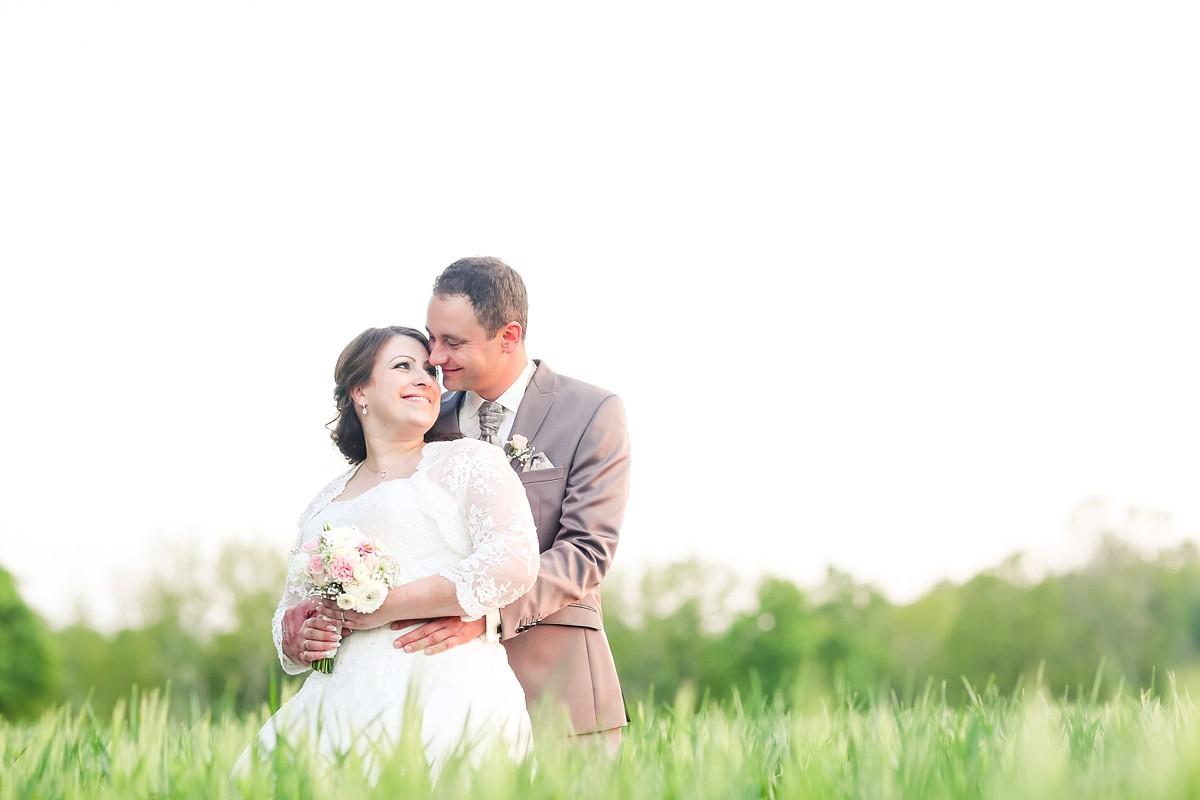 Hochzeitsfotograf-Spenge-Bünde-2016_0068