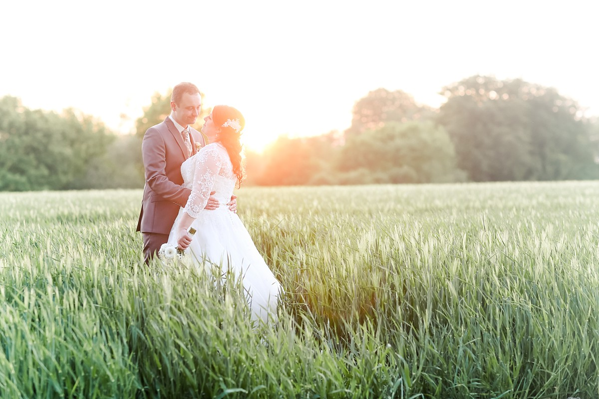 Hochzeitsfotograf-Spenge-Bünde-2016_0072