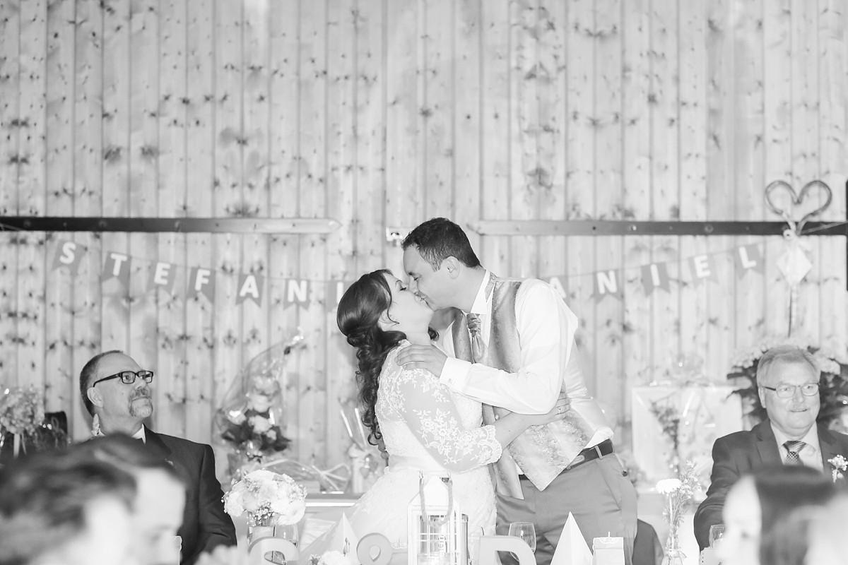 Hochzeitsfotograf-Spenge-Bünde-2016_0093