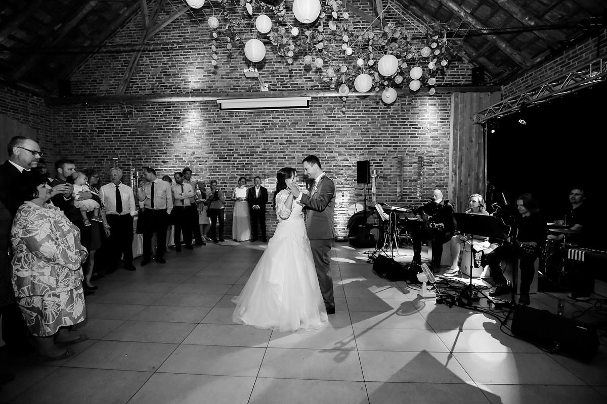 Hochzeitsfotograf-Spenge-Bünde-2016_0098