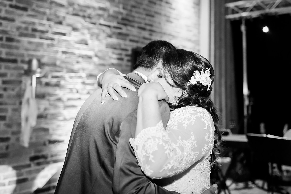 Hochzeitsfotograf-Spenge-Bünde-2016_0101