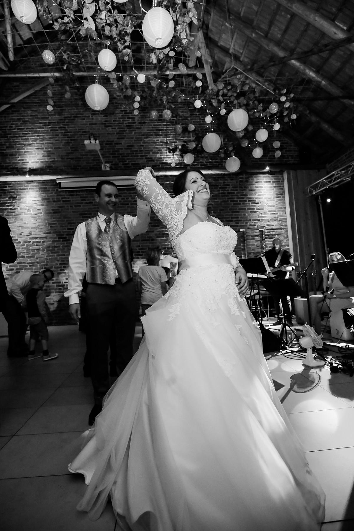 Hochzeitsfotograf-Spenge-Bünde-2016_0112