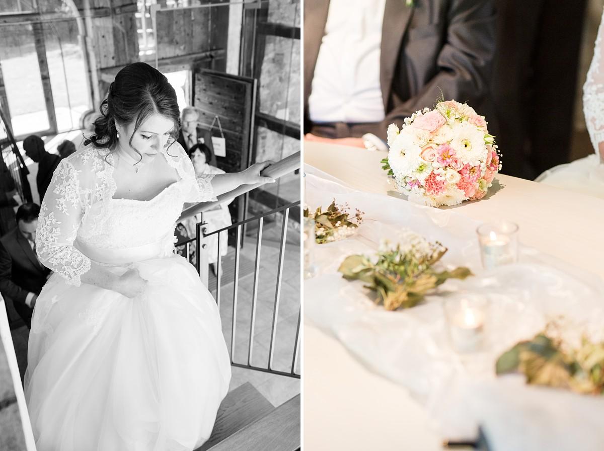 Hochzeitsfotograf-Spenge-Bünde-2016_0125