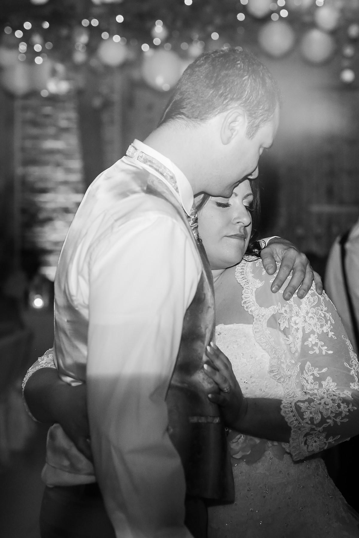 Hochzeitsfotograf-Spenge-Bünde-2016_0126