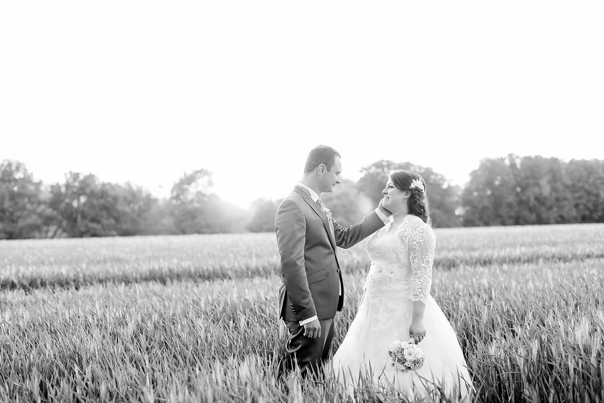 Hochzeitsfotograf-Spenge-Bünde-2016_0129