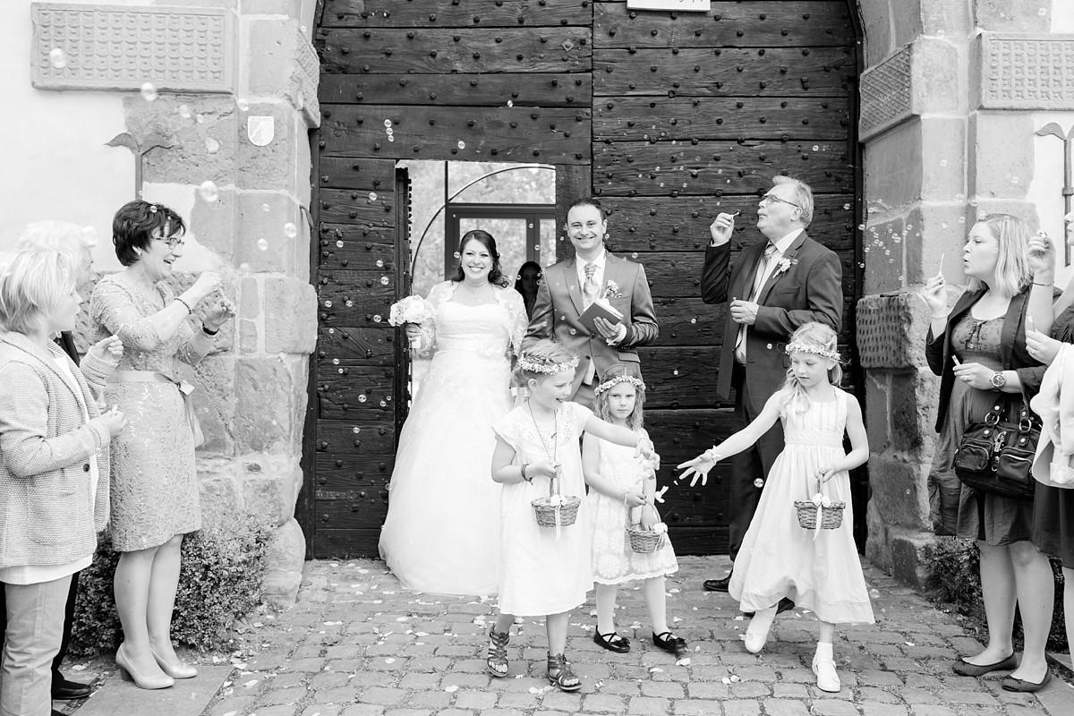 Hochzeitsfotograf-Spenge-Bünde-2016_0132