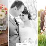 Hochzeitsfotograf-Spenge-Bünde-2016_Cover