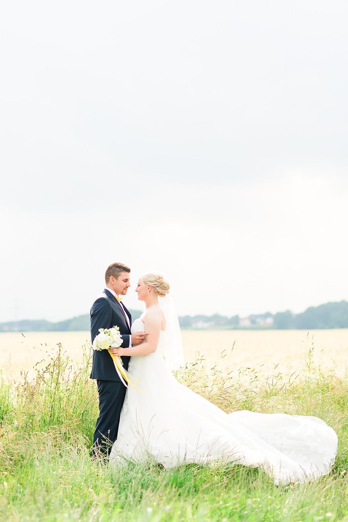 Hochzeitsfotograf-Bielefeld-Herford-2016-06_0265