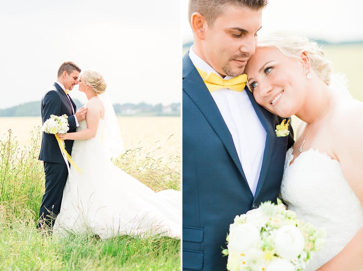 Hochzeitsfotograf-Bielefeld-Herford-2016-06_0266