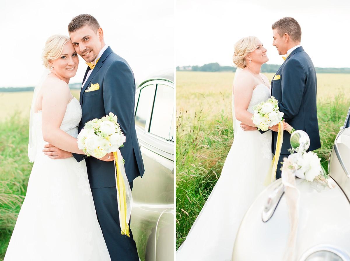 Hochzeitsfotograf-Bielefeld-Herford-2016-06_0269