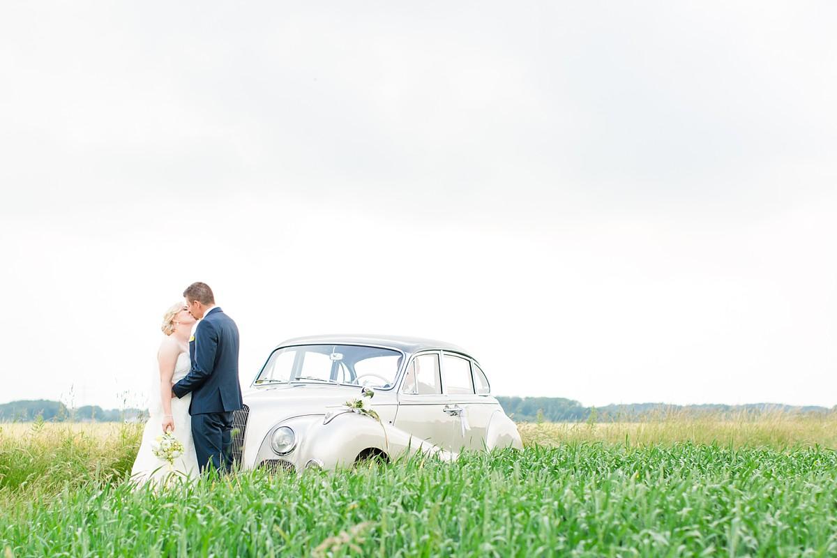 Hochzeitsfotograf-Bielefeld-Herford-2016-06_0270
