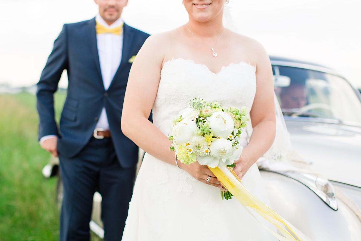 Hochzeitsfotograf-Bielefeld-Herford-2016-06_0271