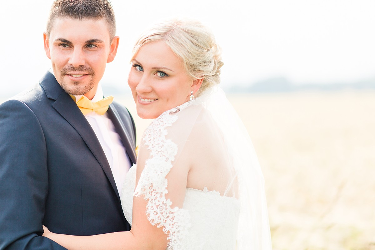 Hochzeitsfotograf-Bielefeld-Herford-2016-06_0272