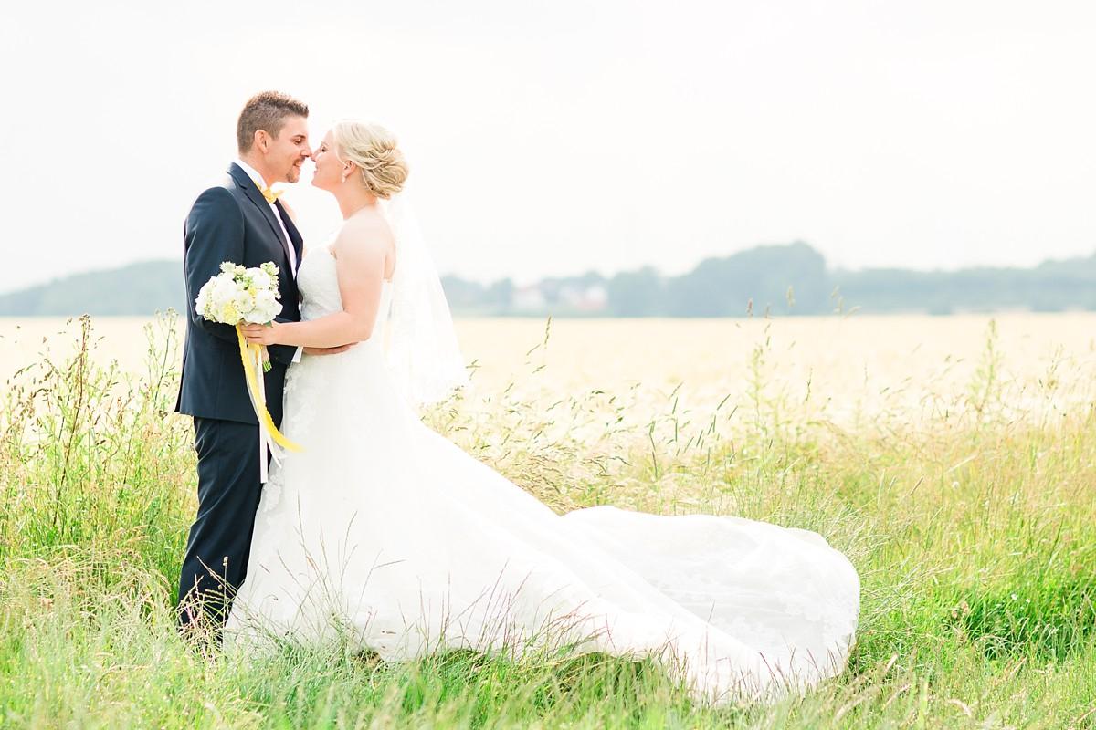 Hochzeitsfotograf-Bielefeld-Herford-2016-06_0275