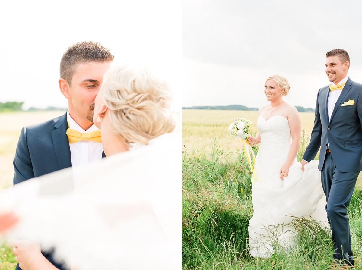 Hochzeitsfotograf-Bielefeld-Herford-2016-06_0276