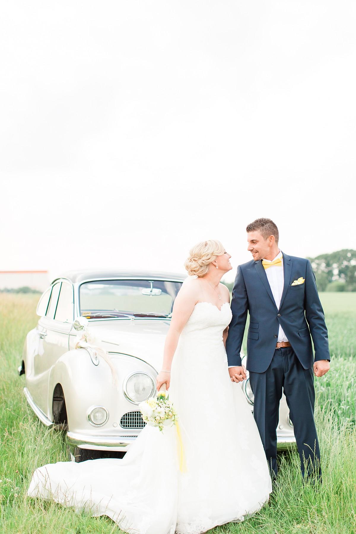 Hochzeitsfotograf-Bielefeld-Herford-2016-06_0277