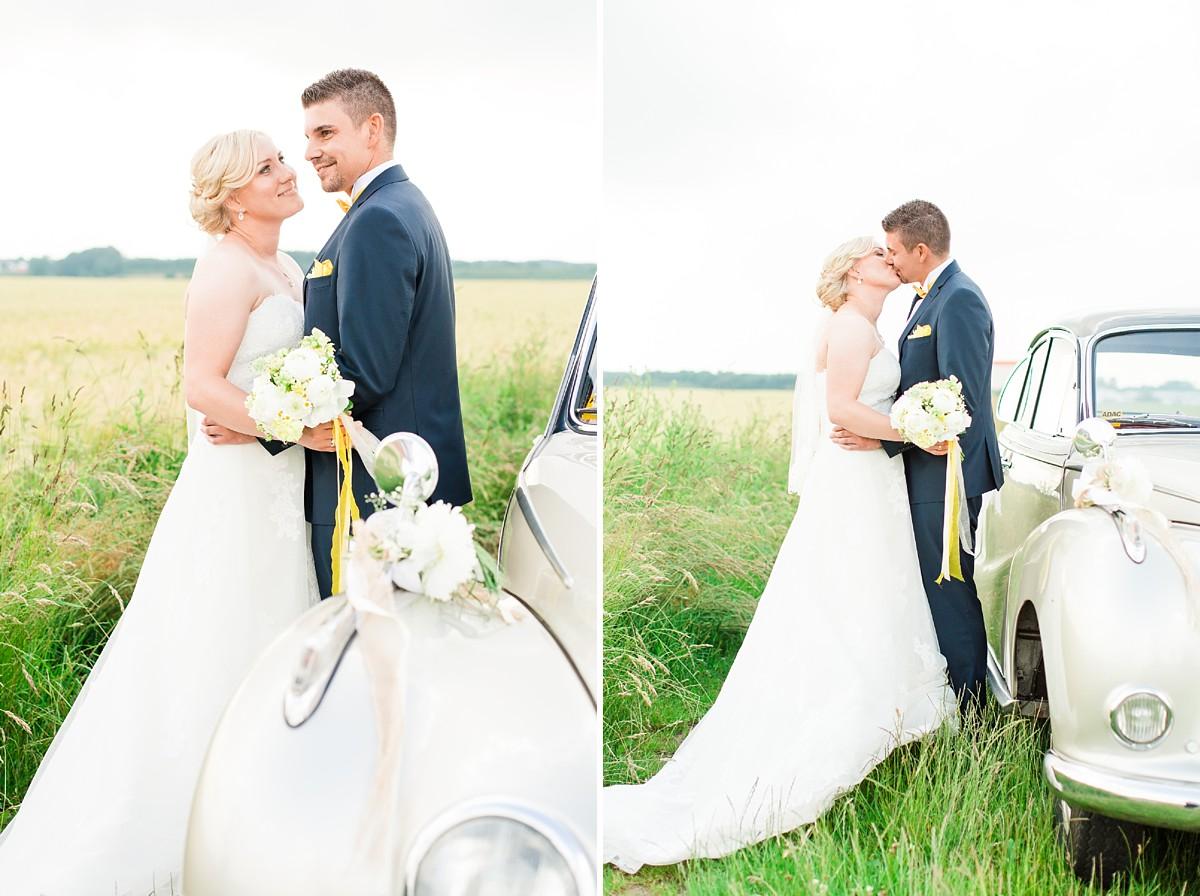 Hochzeitsfotograf-Bielefeld-Herford-2016-06_0278