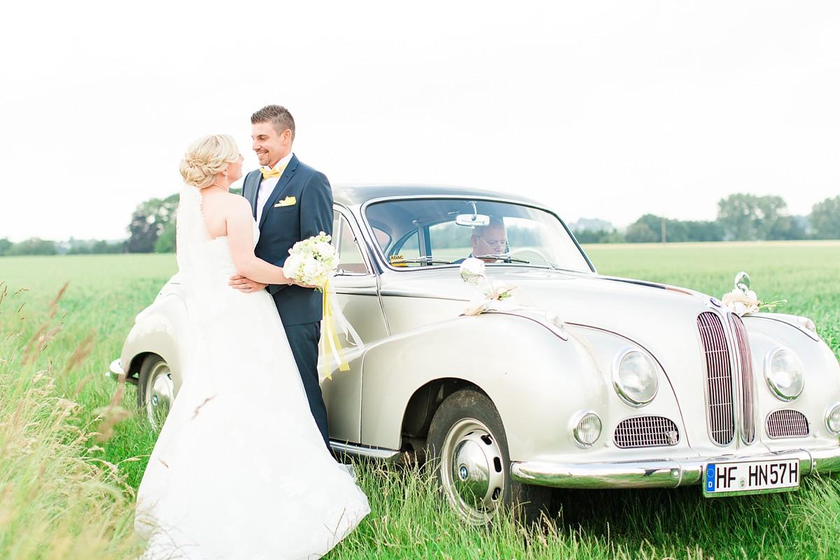 Hochzeitsfotograf-Bielefeld-Herford-2016-06_0279