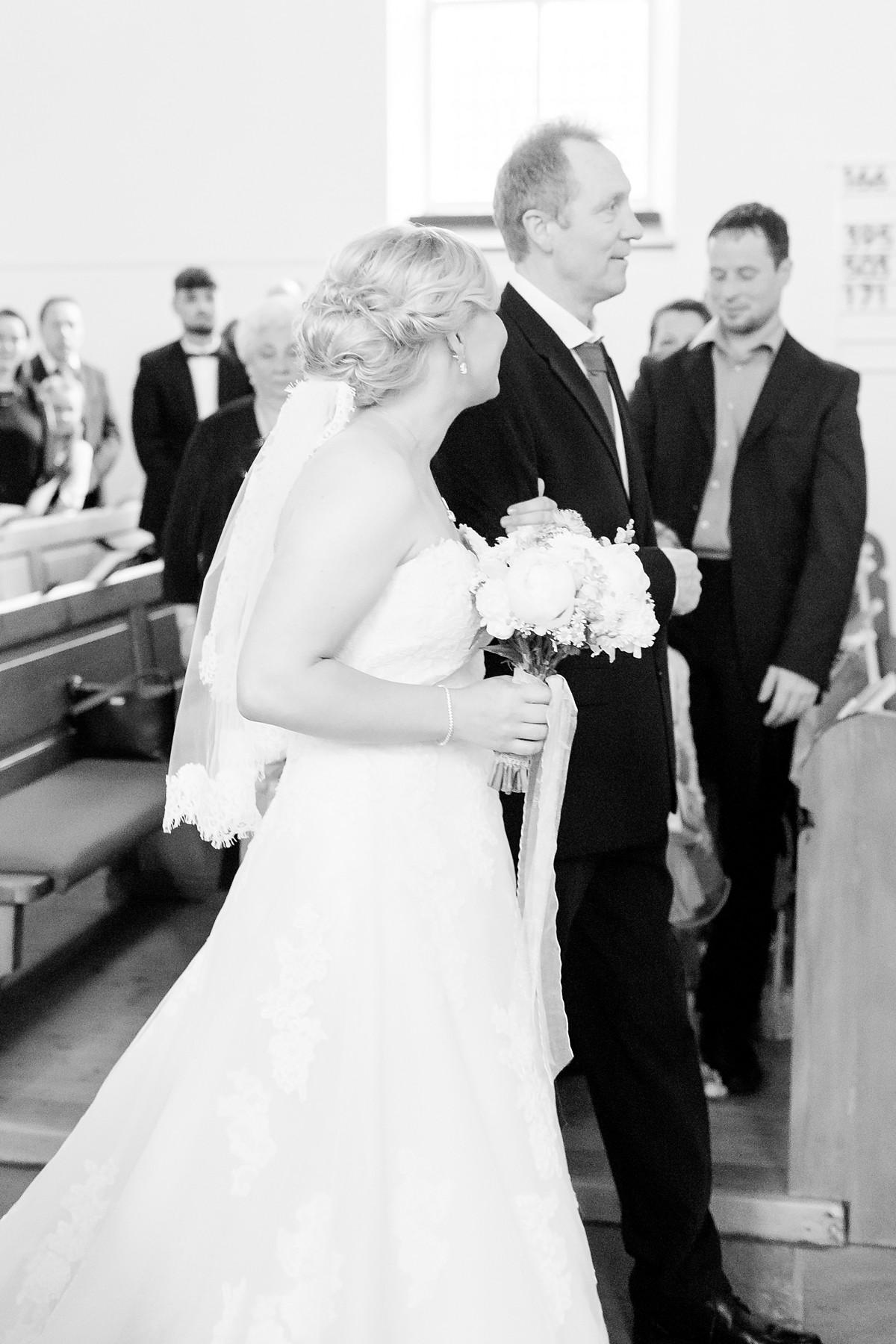Hochzeitsfotograf-Bielefeld-Herford-2016-06_0295