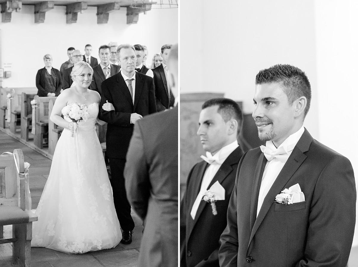 Hochzeitsfotograf-Bielefeld-Herford-2016-06_0296