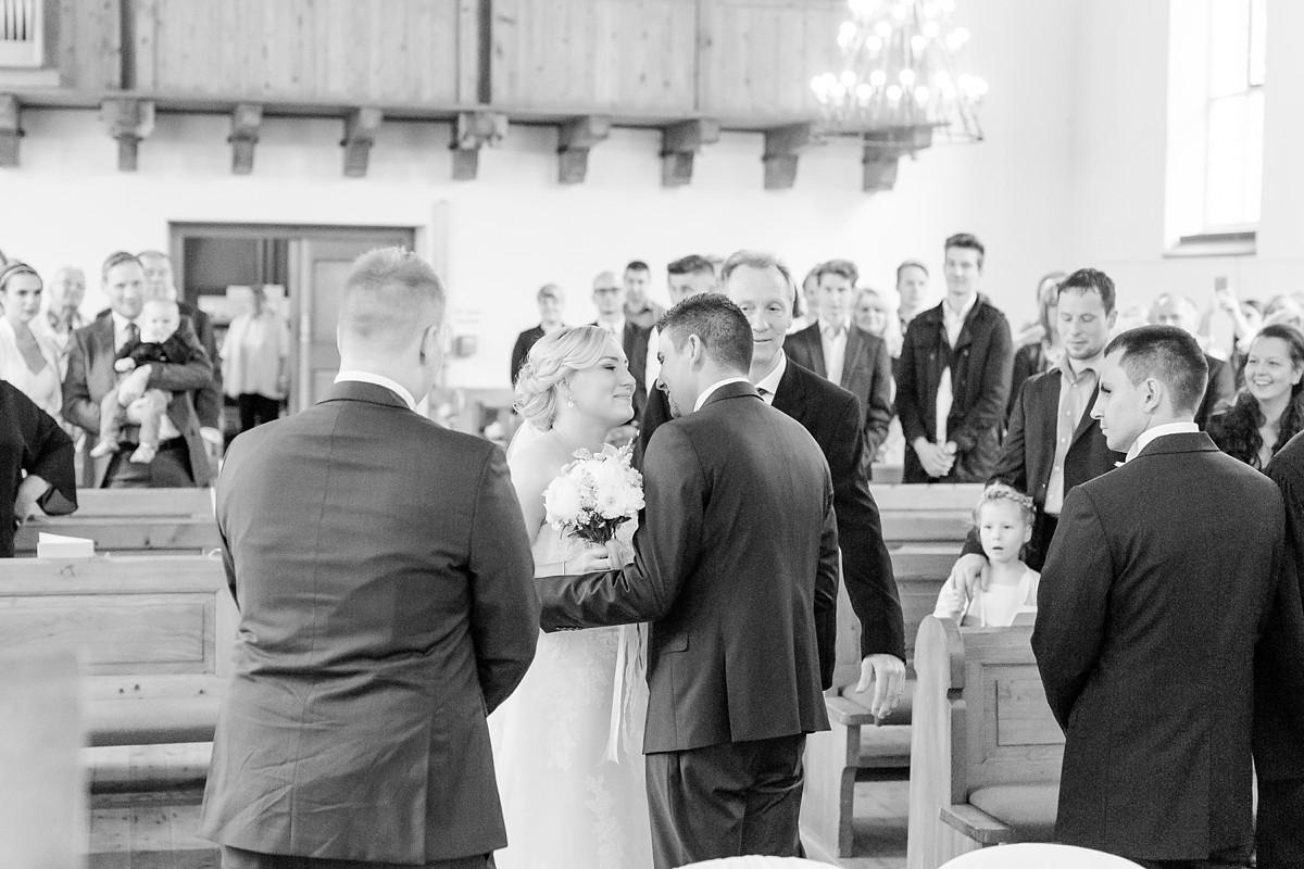 Hochzeitsfotograf-Bielefeld-Herford-2016-06_0298