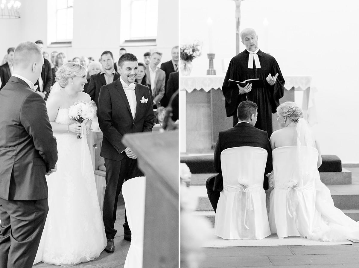 Hochzeitsfotograf-Bielefeld-Herford-2016-06_0300