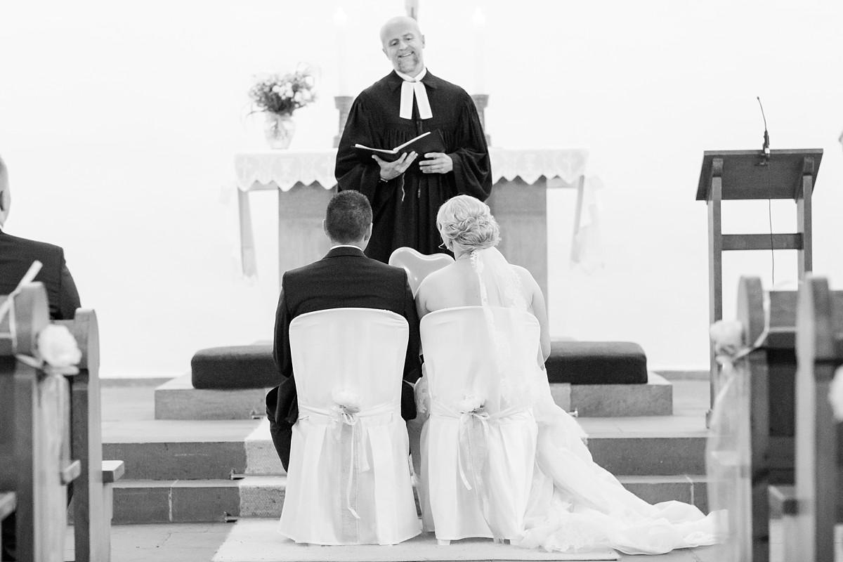 Hochzeitsfotograf-Bielefeld-Herford-2016-06_0301