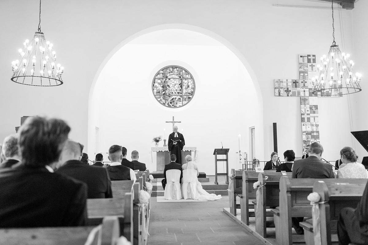 Hochzeitsfotograf-Bielefeld-Herford-2016-06_0302