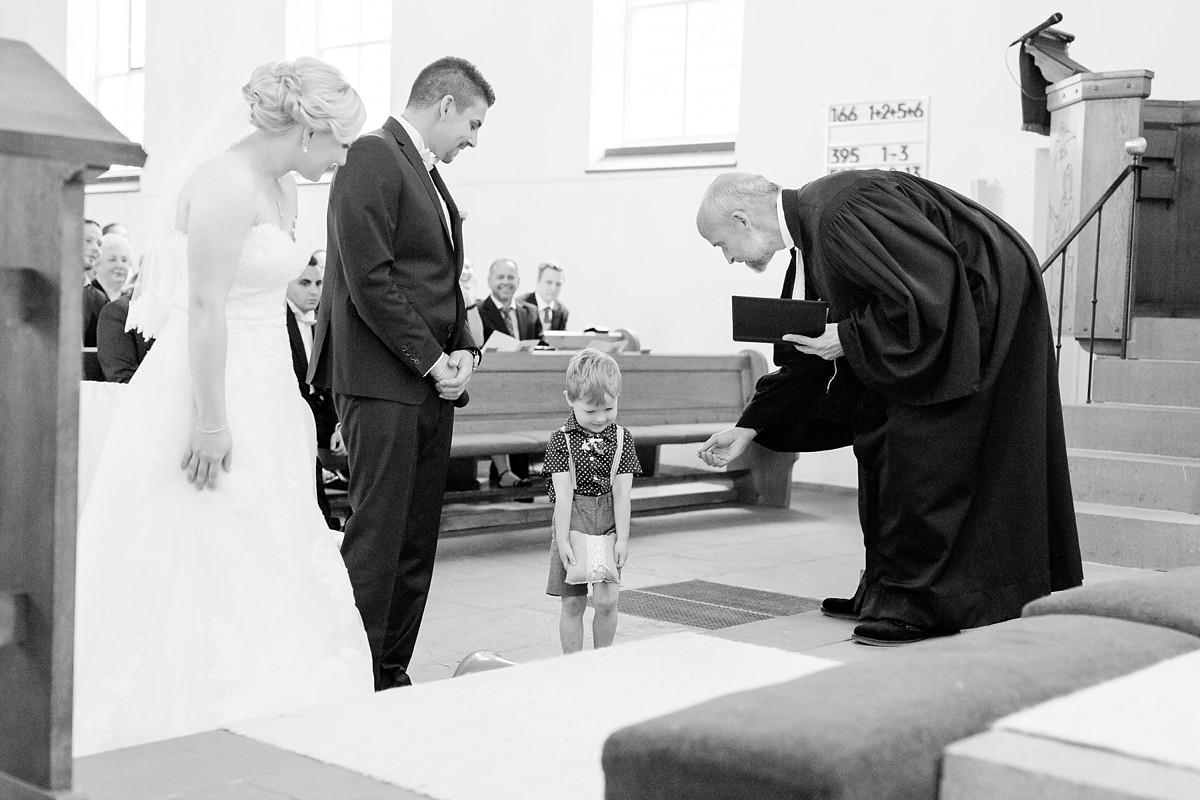 Hochzeitsfotograf-Bielefeld-Herford-2016-06_0303